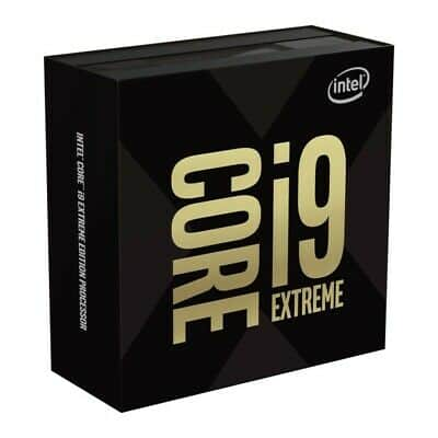 Intel-Core-i9-9980XE-Processor