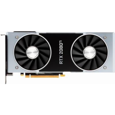 NVIDIA-GeForce-RTX-2080-Ti-FE-Graphics-Card