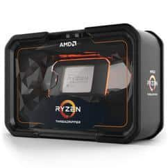 AMD-Ryzen-Threadripper-2950X-Processor