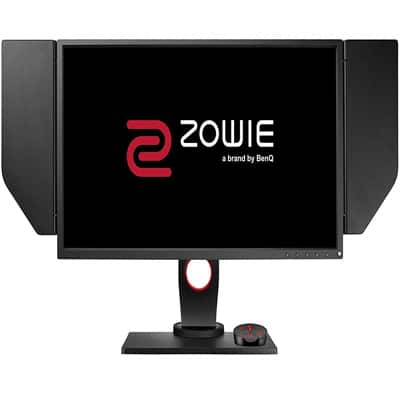 BenQ-XL2540-Tfues-Monitor