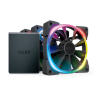 NZXT-AER-RGB-2-120-MM-Starterpack-3-Fans