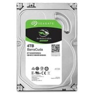 Seagate-4GB-BarraCuda-Harddrive