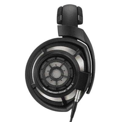 Sennheiser-HD-800-S-Headphones