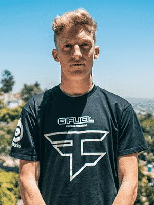 tfue-fortnite-setup-settings