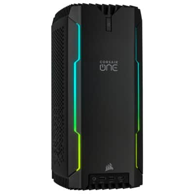 Corsair-One-i160-Gaming-PC