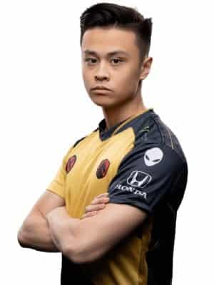 stewie2k-profile-picture-2
