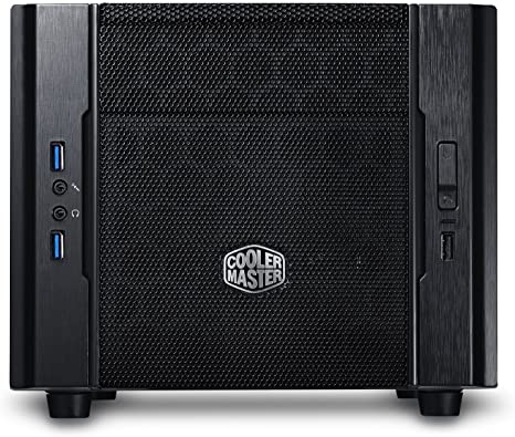 Cooler Master RC-130 Elite